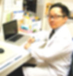高橋信男,アンチエイジングラボ神戸,高橋整形外科,アンチエイジング,神戸,元町,三宮,しわ改善,たるみ改善,美容外科,美容皮膚科,kobe,薄毛治療