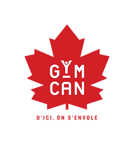 gymncan_leaf_red_tagline_fr.png