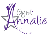 signature_mauve_low_res (1).png