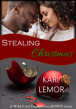 Stealing Christmas cover .png