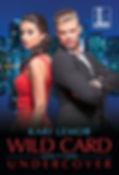 Wild Card Undercover_FINAL.JPG