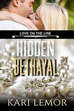 Hidden Betrayal flattened final 1200x180