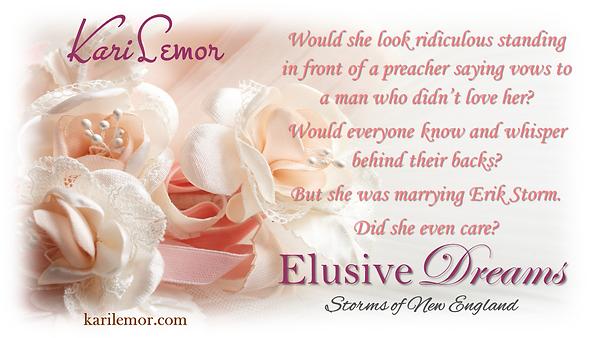 Elusive Dreams promo peach.png