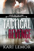Tactical Revenge flattened 1200x1800.jpg