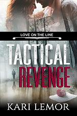Tactical Revenge flattened 1200x1800.jpg