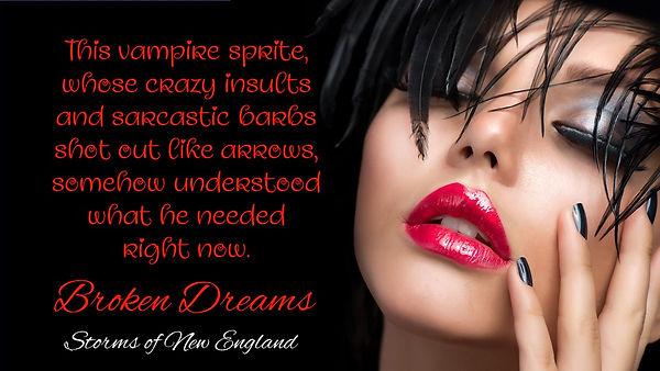 Broken Dreams vampire sprite.jpg