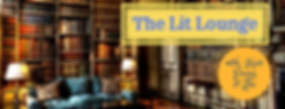 Lit Lounge banner.png