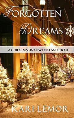 Forgotten Dreams digital cover jpeg.jpg