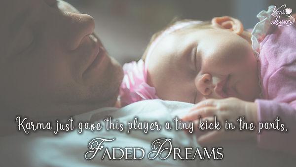 Faded Dreams promo baby sleep.jpg