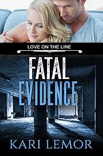Fatal Evidence flattened 1200x1800.jpg