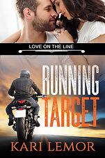 Running Target flat 1200x1800.jpg