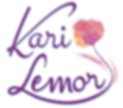 KL logo transparent.png