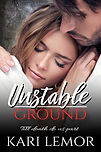 Unstable Ground low tag.jpg