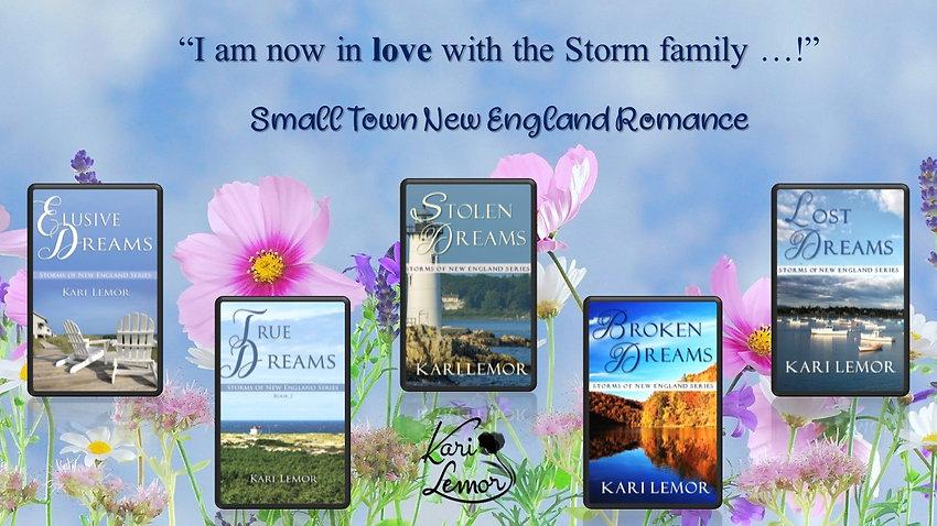 Storms summer promo in love.jpg