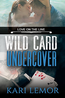 Wild Card Undercover flat 1200x1800.jpg
