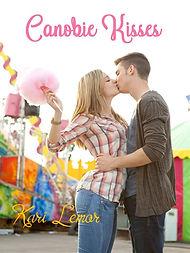 Canobie cover.jpg