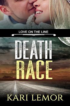 Death race final flattened 1200x1800.jpg