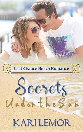 Secrets Under the Sun cover.jpg