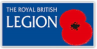 british legion.png