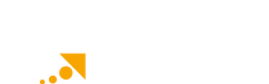 exploregloucestershire-logo.png