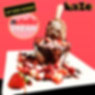 Desserts, gluten free, Trinity Beach, Palm Cove,Restaurant, Cairns, Great Barrier Reef,