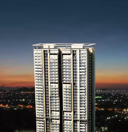 m3m_skycity-sector_65_gurgaon-gurgaon-m3