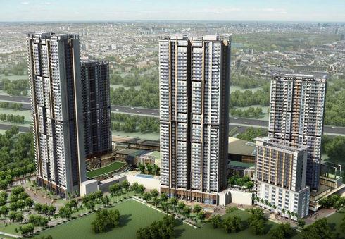 1555569739m3m-skycity-gurgaon.jpg
