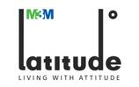 m3m latitude