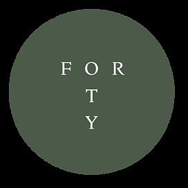 FORTY_Logo_koło_zielone.png