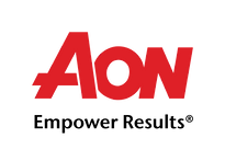 Aon_Logo_Red_Tagline_Empower_Results.png