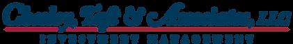 ChesleyTaft_Logo.png