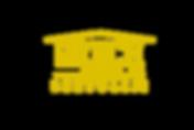 Logo GRECH Antyki i Renowacje