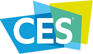 Consumer_Electronics_Show_Logo.png