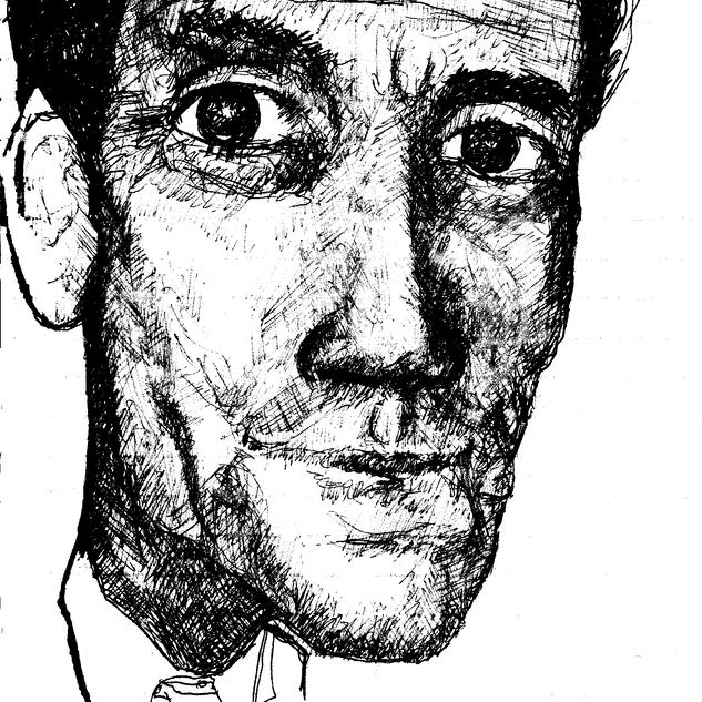Eric Sykes.png