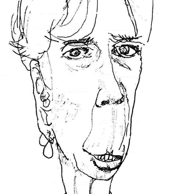 Chrstine Lagarde.jpg