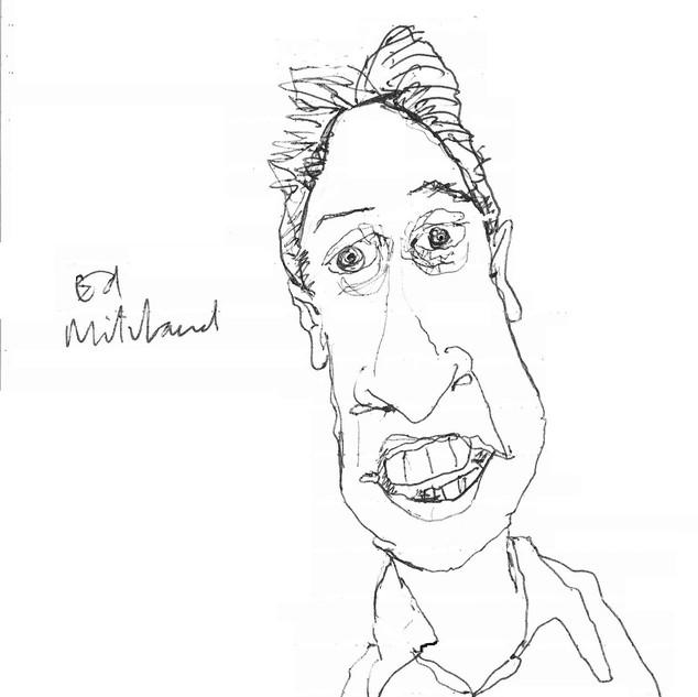 Ed Miliband.jpg