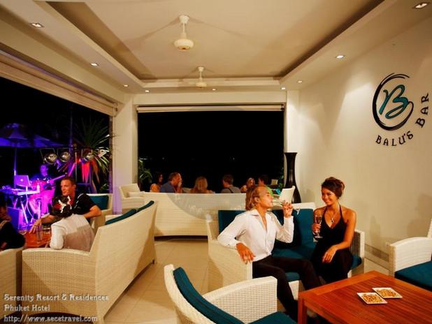 SeCeTravel-Serenity-Resort-Residences-Ph