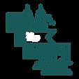 TheVillage_Greenwich_Logo_Artwork_280317