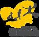 logo-filliozat-methode-coul-RVB.png
