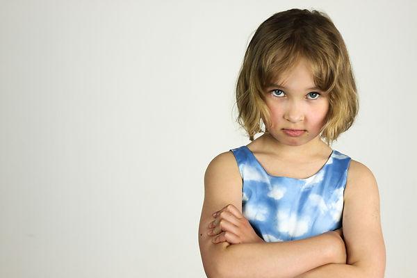 child-1548229_1920.jpg