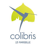 Colibris_Logo_Marseille_Carré.jpg