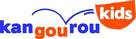 KangourouKids_Logo_Q_HD.jpg