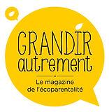GA_logo_new_RVB.jpg