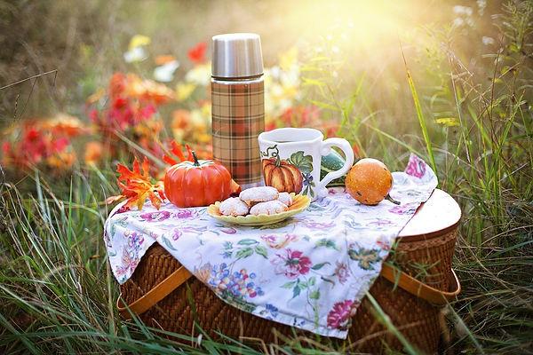 autumn-4579561_1920.jpg