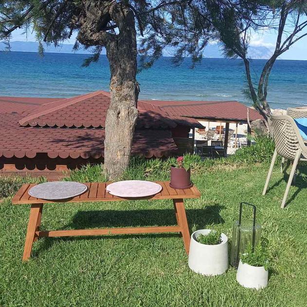 Sarti Paradise Restaurant.jpg