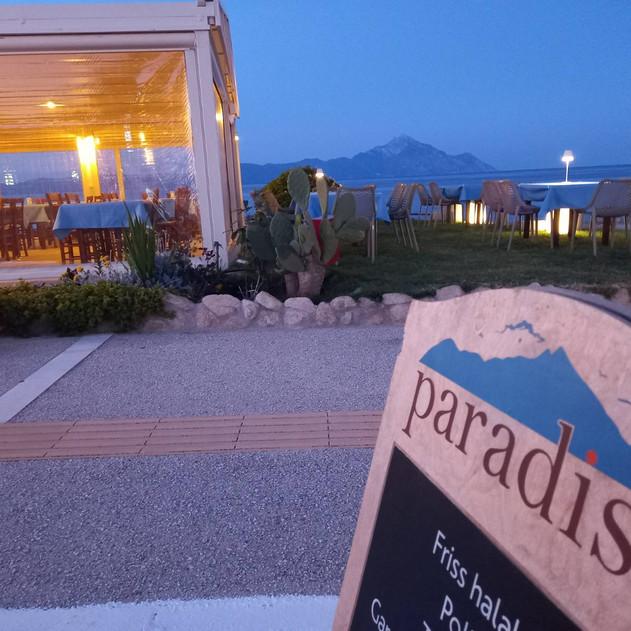 Sarti Paradise Restaurant .jpg