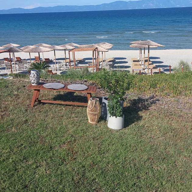 Sarti Paradise Restaurant view 02.jpg
