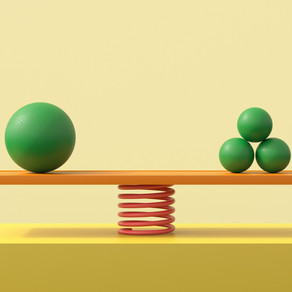 Value Propositions | Are Things Beginning to Rotate?