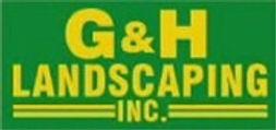 G&HLogo.JPEG