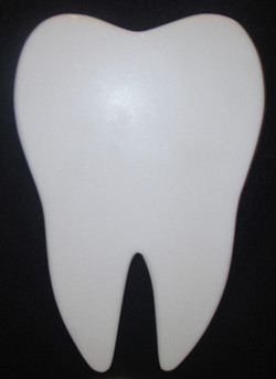 Custom Tooth